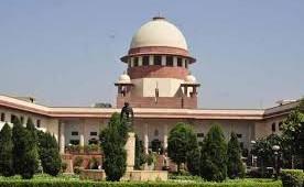 अनुच्छेद 370 के खिलाफ याचिका पर शीघ्र सुनवाई पर विचार करेगा सुप्रीम कोर्ट