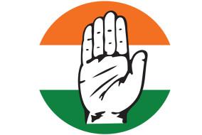 ऊना कांग्रेस की नई कार्यकारिणी तय