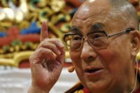 चीन बोला तिब्बत पर बातचीत करने से पहले  अपनी धारणा बदलें