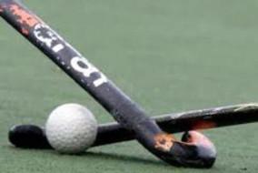 सुखविन्दर सिंह भारतीय हॉकी की हिमाचल इकाई के कार्यकारी अध्यक्ष नियुक्त : स्टोक्स