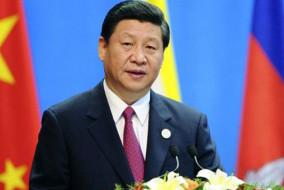 चीन क्षेत्रीय महत्व के मुद्दों पर पाकिस्तान के साथ बढ़ाएगा तालमेल और व्यावहारिक सहयोग
