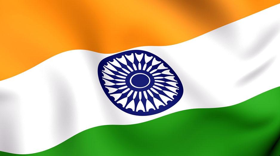 भारत की जीडीपी की वृद्धि दर वर्ष 2017 तक  पहुंच जाएगी आठ प्रतिशत पर