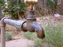 शिमला: गाँव रेवग में फिर गहराया पानी का संकट, विभाग कर रहा सौतेला व्यवहार: हिमराल