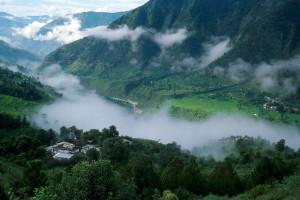 देवताओं की घाटी कुल्लू,हिमालय की शान मनाली