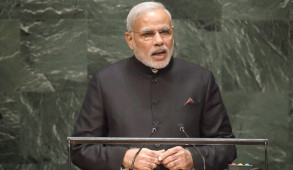 फेक न्यूज पर प्रधानमंत्री ने दिए गाइडलाइन वापस लेने के आदेश