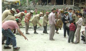 Malana-People-1