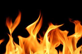 सोलन: शरारती तत्वों ने मंदिर में आग लगाकर पुजारी को जिंदा जलाने की कोशिश