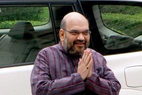 हिमाचल: अमित शाह हिमाचल में करेंगे एक दिन में तीन चुनावी रैलियां