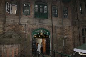 200 वर्षों की मधुर स्मृतियों को पुनः जीवन्त करेगा उपायुक्त कार्यालय शिमला