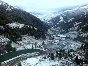 fresh-snow-photo-barot