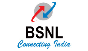 हिमाचल: BSNL ने की 4G सर्विस लॉन्च
