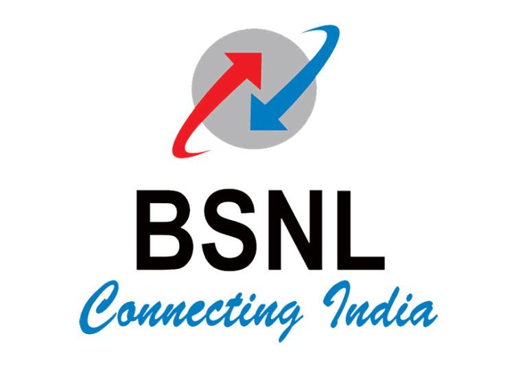 BSNL ने लॉन्च किया अभिनंदन-151 प्रीपेड प्लान, हर दिन मिलेगा 1 जीबी डेटा और अनलिमिटेड कॉल