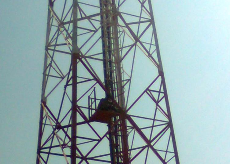 शिमला क्षेत्र की 70 प्रतिशत विद्युत आपूर्ति बहाल, शेष की होगी 13 जनवरी तक बहाल