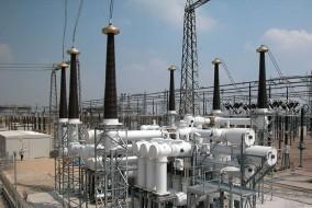 प्रमुख बिजली उपकरणों की थोक खरीद के लिए ई-रिवर्स नीलामी शुरू