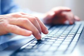 हिमाचल: प्रदेश में प्रवेश व बाहर जाने हेतु ऑनलाइन पोर्टल पर करें पंजीकरण