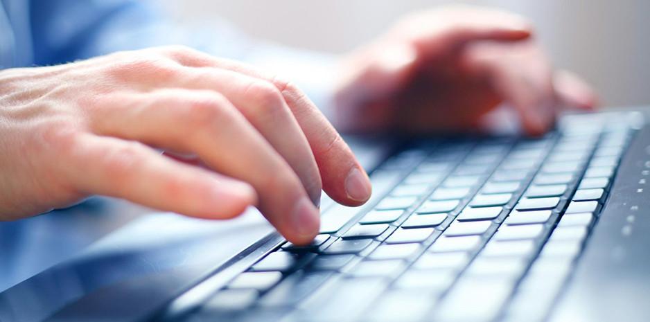 नौणी विवि ने ऑनलाइन आवेदन करने की अंतिम तिथि बढ़ाई