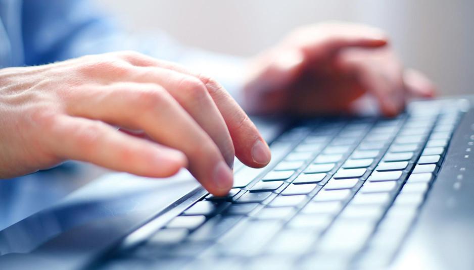 पेंशनभोगी ऑनलाइन जमा करवाएं जीवन प्रमाण पत्र : डीटीओ