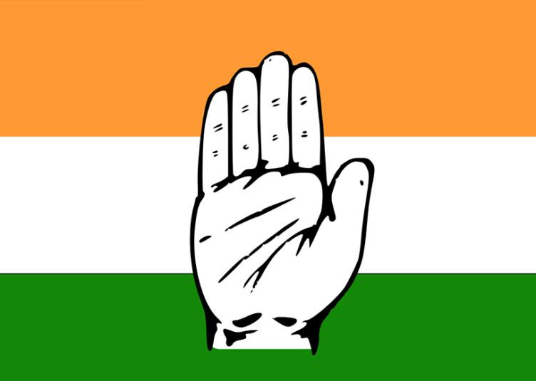 किसानों के समर्थन में प्रदेश कांग्रेस सोलन में करेगी किसान सम्मेलन