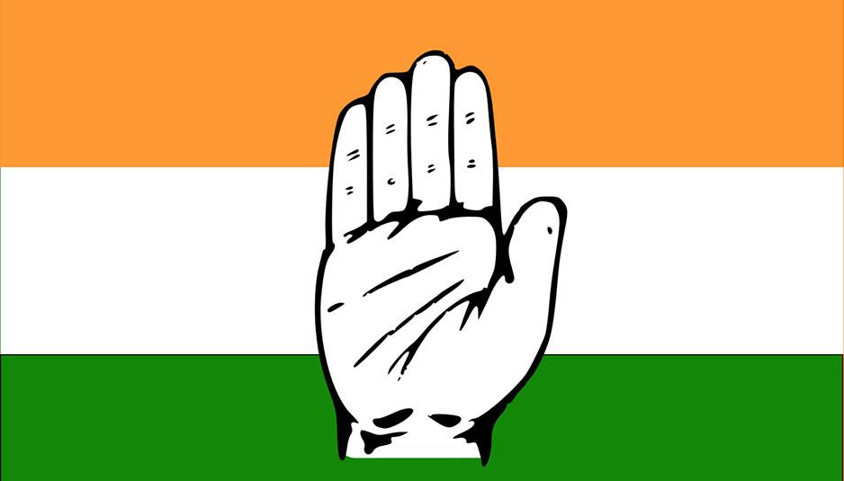 भाजपा के प्रदेशाध्यक्ष डॉ. राजीव बिंदल के इस्तीफे के बाद कांग्रेस ने बोला हमला...