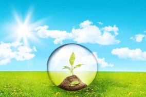 मोदी का हरित प्रौद्योगिकी, सौर ऊर्जा और बायो-डीजल के उपयोग पर जोर