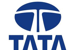 टाटा समूह ने जताई हिमाचल में पर्यटन एवं ऊर्जा सहित विभिन्न क्षेत्रों में निवेश की इच्छा