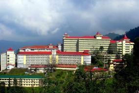 आईजीएमसी शिमला में सफल हुआ किडनी ट्रांसप्लांट