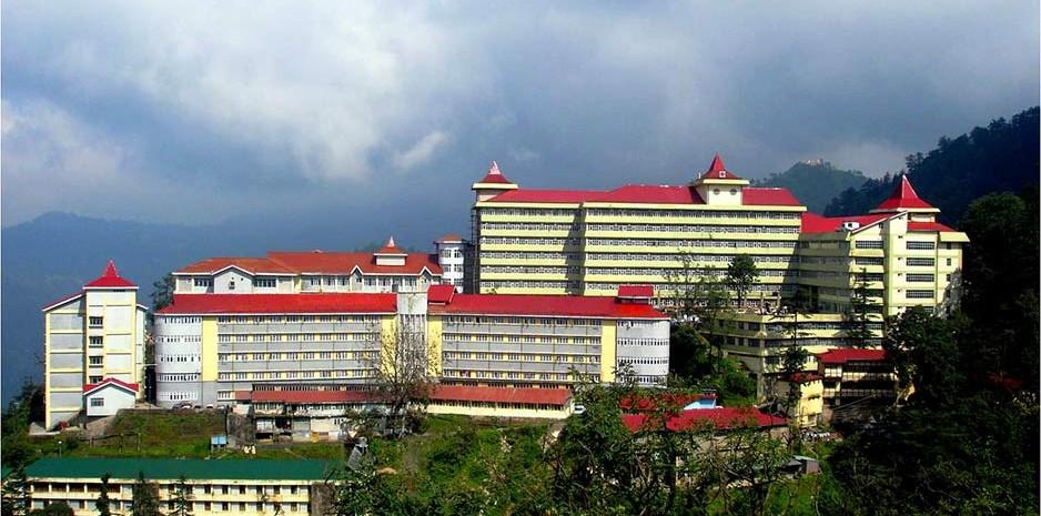 कल से आईजीएमसी में 24 घण्टे उपलब्ध होंगी जेनेरिक दवाईयां : स्वास्थ्य मंत्री