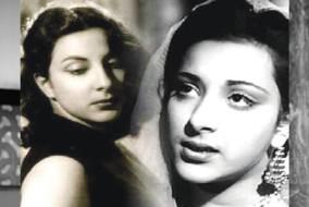 नर्गिस दत्त अभिनय की दुनिया की महान अभिनेत्री