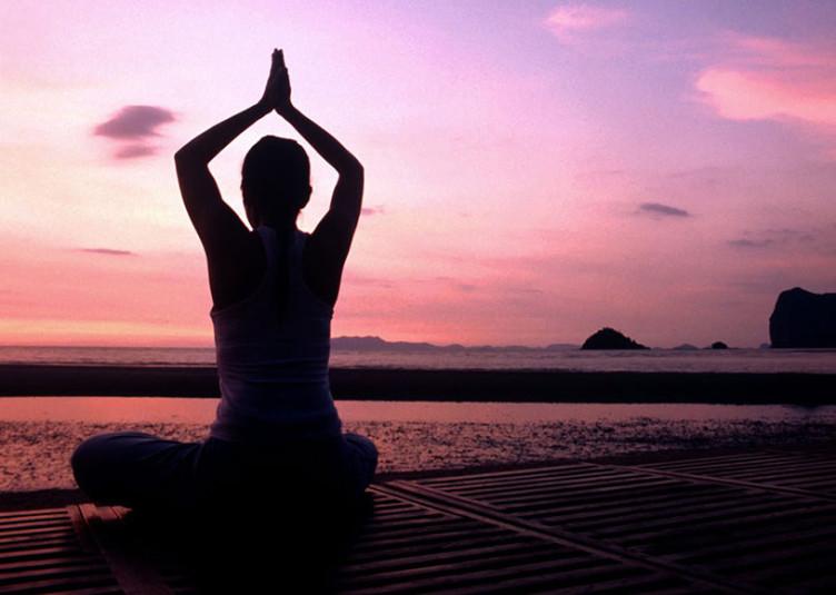 सुन्दर त्वचा तथा चमकीले बालों के लिए प्राणायाम योग का महत्वपूर्ण अंग