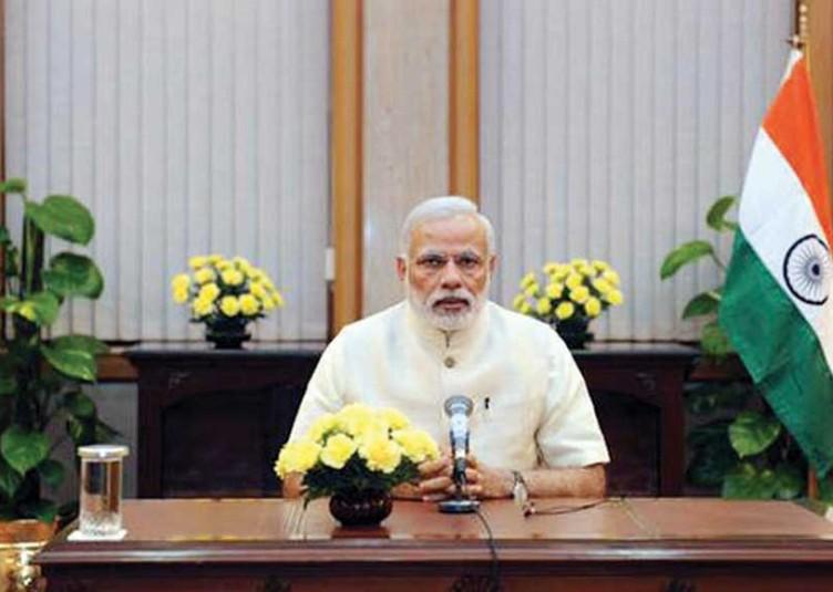 प्रधानमंत्री बोले : आने वाले 21 दिन काफी महत्वपूर्ण