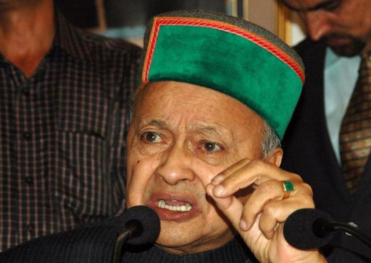 प्रदेश सरकार के प्रभावी कदमों से सशक्त बनीं पंचायती राज संस्थाएं