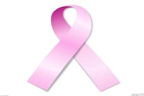 केंद्र सरकार बनाएगी देश के विभिन्न भागों में 20 राज्य कैंसर संस्थान और 50 त्रिस्तरीय कैंसर सेवा केंद्र