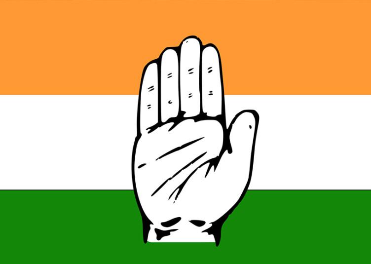 प्रदेश कांग्रेस ने जारी किया दो पूर्व विधायकों सहित 12 कांग्रेस नेताओं को कारण बताओ नोटिस...