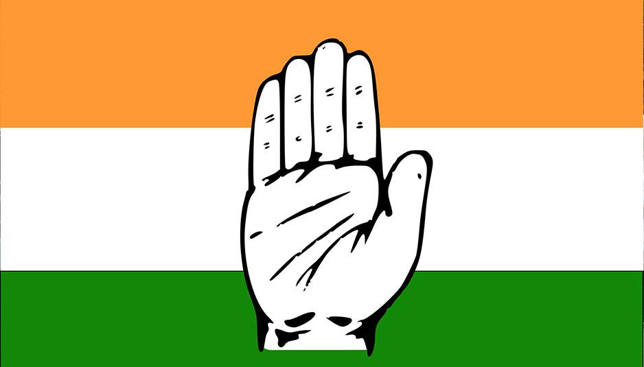 प्रदेश कांग्रेस की चुनाव रणनीति पर बैठक 27 को कसौली में