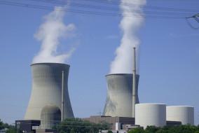आंकड़ों के अनुसार परमाणु बिजली उत्पादन में भारत 12 वें स्थान पर