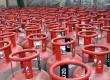 नाहन व पांवटा साहिब के विभिन्न स्थानों पर एलपीजी गैस सिलेंडर की नई दरें निर्धारित