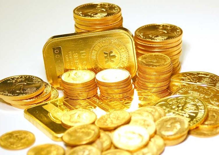 सार्वभौम स्वर्ण बांड 2016-17 सीरीज-II को जारी करने की तिथि 30 सितंबर तक बढ़ी