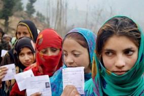 जम्मू और कश्मीर राज्य में महिलाओं के लिए योजनाएं