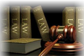 रिश्वत मामले में एचएएस अधिकारी समेत तीन को मिली जमानत