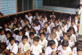देश के स्कूलों और कॉलेज द्वारा 'जेन्डर चैम्पियन' के समायोजन संबंधी दिशा-निर्देश किये जारी