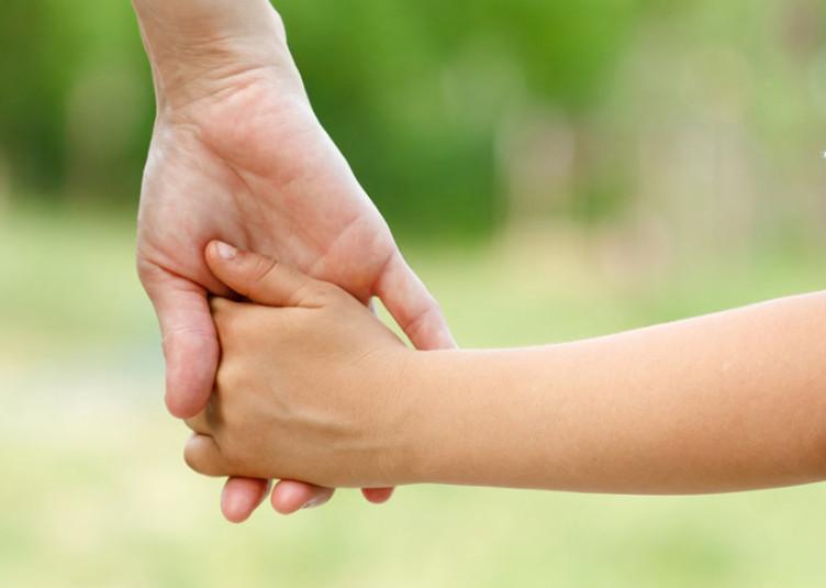 बाल-बालिका आश्रम व शिशु गृहों में तैनात वार्डन को अब दिया जायेगा हाउस फादर और हाउस मदर पदनाम