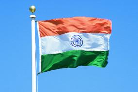 """""""हिम शिमला लाइव"""" की ओर से समस्त देशवासियों को 69वें स्वतंत्रता दिवस की हार्दिक शुभकामनाएं"""