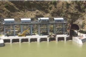 अपने जल संसाधनों का प्रभावी उपयोग करने की दिशा में महत्वपूर्ण कदम....हाइड्रो पावर