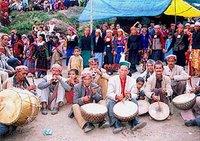 हिमाचल में लोक संस्कृति का विशेष महत्व