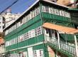 हाईकोर्ट के आदेश :रिपन अस्पताल शिमला नहीं भेजे जाएंगे सोलन-सिरमौर के कोरोना मरीज