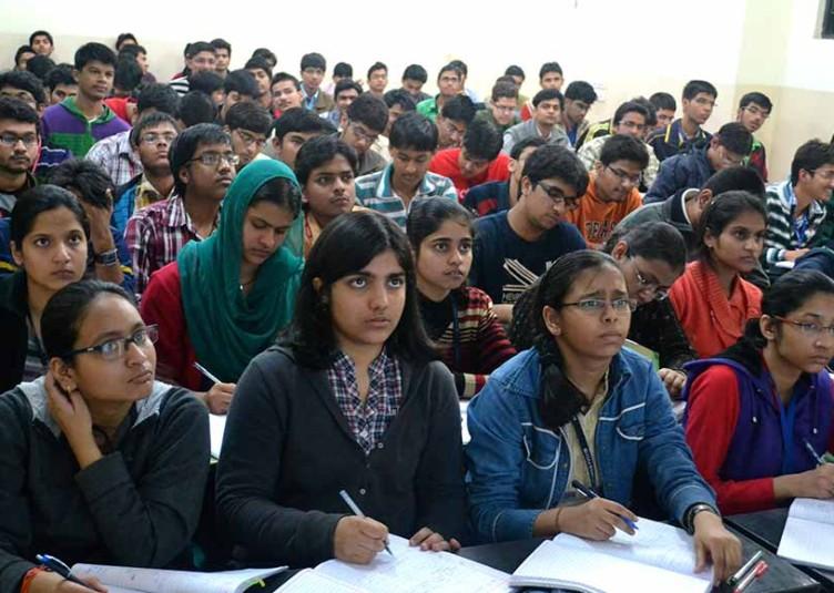 कैबिनेट निर्णय : जमा दो कक्षा के विद्यार्थियों के लिए 'युवा विज्ञान पुरस्कार योजना' होगी शुरू