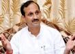 चार मंत्रियों को लोकसभा चुनावों के लिए संसदीय पालक की जिम्मेवारी सौंपी
