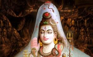 सावन के महीने में भगवान शंकर की विशेष रूप से की जाती है पूजा