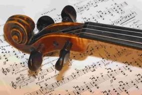 """शिमला शास्त्रीय संगीत महोत्सव"" में शिरकत करेंगे अन्तरराष्ट्रीय ख्याति प्राप्त संगीतज्ञ"