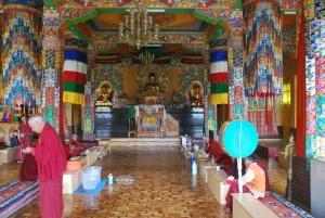 संस्कृति यहां के लोगों का रहन सहन और यहां के लोगों का धर्म